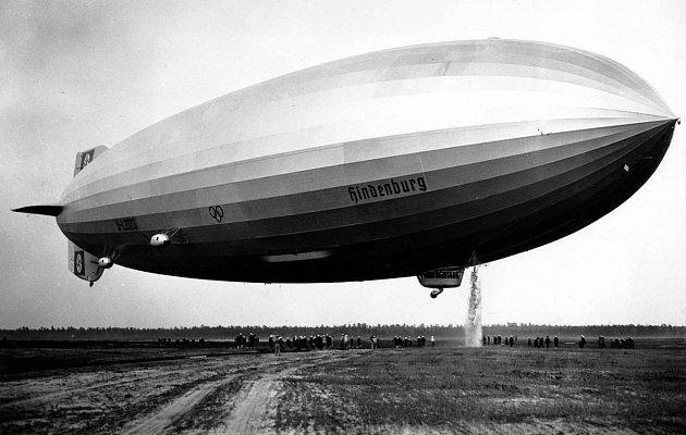 POINTtec. Hodináři vrací světu legendu Zeppelin