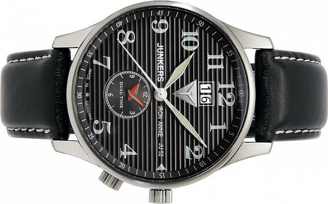 Oblíbené hodinky střední třídy – pět tipů, které nezklamou